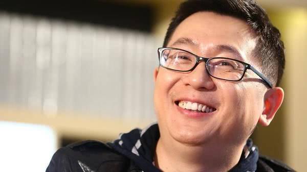 视频圈常青树杨伟东倒了 经济问题涉资或超亿元