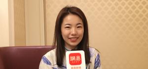 蒋方舟:警惕男权给女性带来的诱惑