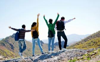 美国本科留学需要哪些申请材料?