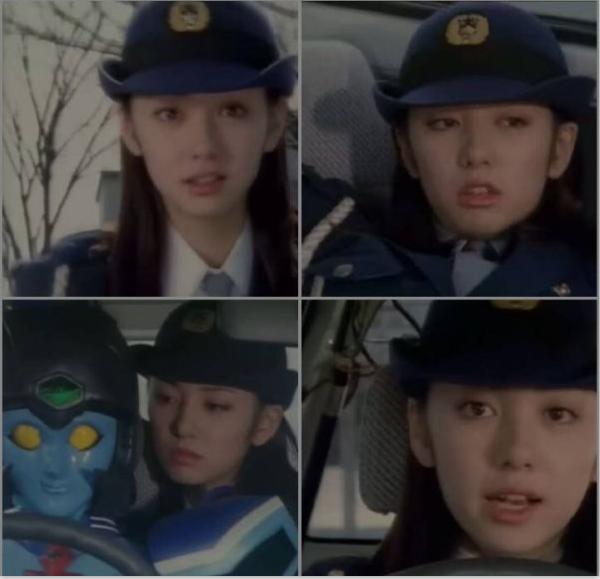 轻松一刻:认真脸,年轻人为什么不喜欢飙车了?