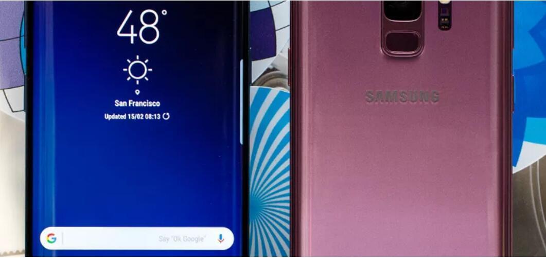 联手 Verizon, 拟于明年 6月份在美国推 5G手机