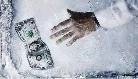 """创新工场: 资本寒冬是好事 可以杀死""""病毒"""""""