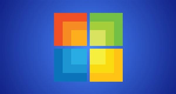 微软、亚马逊、苹果争全球科技市值最高公司头衔