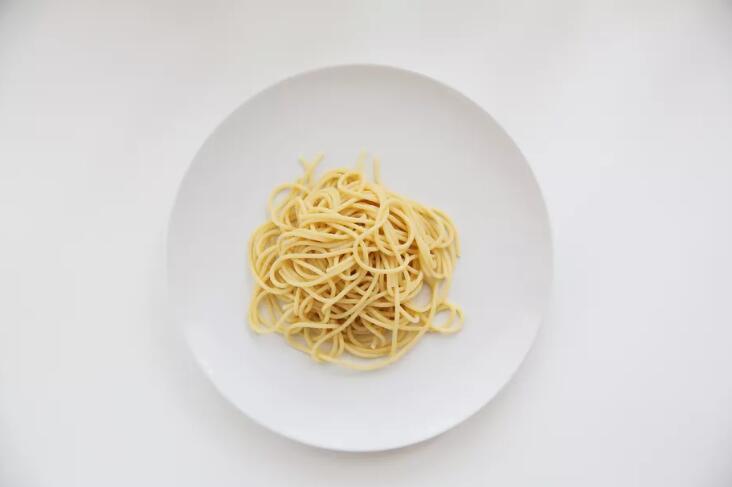 不吃米饭和面条真能帮助减肥?能, 还能保持减肥效果