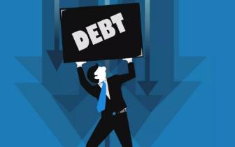 破产的一代!90后人均负债12w+?钱哪去了?