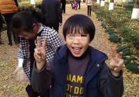 温州11岁男孩上周五放学后失踪 全城接力寻找