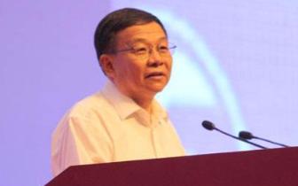 刘强:确保全省安全生产形势持续稳定