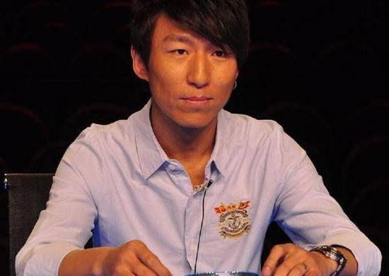 陈羽凡被认定吸毒成瘾 警方责令社区戒毒3年