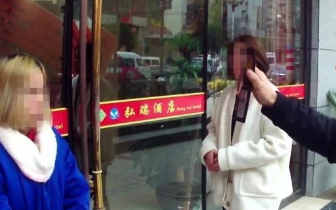 """广元3小伙分别娶个""""缅甸媳妇"""",付完12万彩礼""""媳妇""""不见了"""