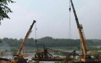唐山七部门联合发出通告 全面治理整顿这类厂矿