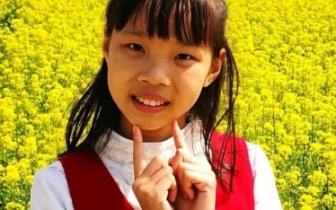 小宝气象‖小宝为您接力读宪法(1)