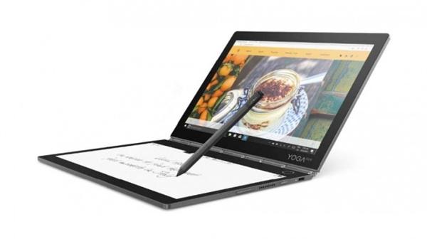 微软双屏笔记本曝光:要搭载Windows Lite轻系统