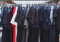 双语:英国研究发现 便宜衣服比名牌衣服更耐穿