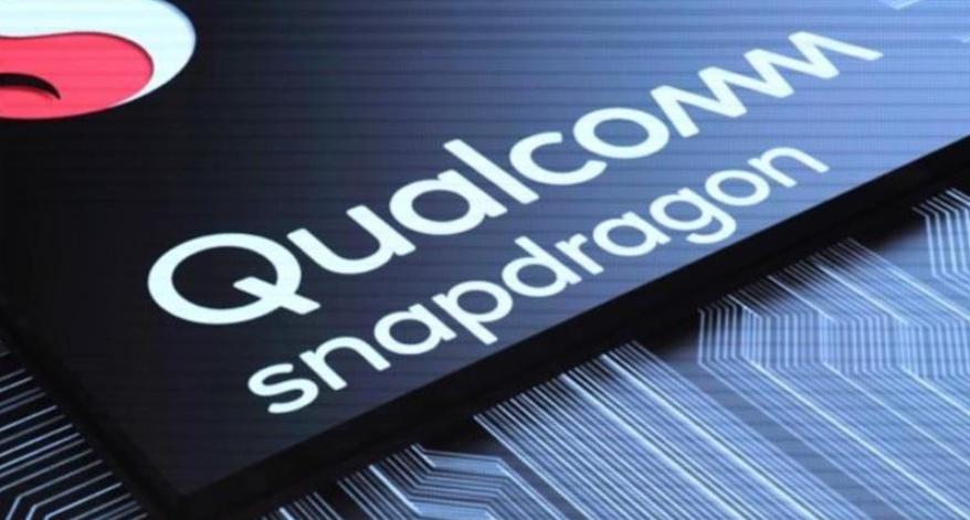 高通发布首款5G芯片骁龙855 并宣布首批搭载手机厂商