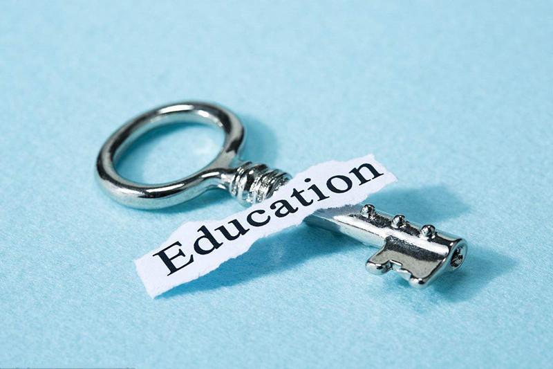 联合国大会将每年1月24日定为国际教育日