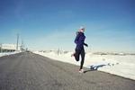 为什么冬天更容易发胖?怎么饮食容易瘦?