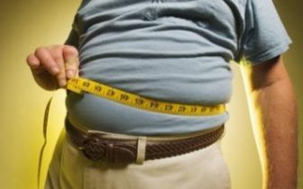 多年肥胖竟是因为痰湿体质,如何祛湿又减肥?