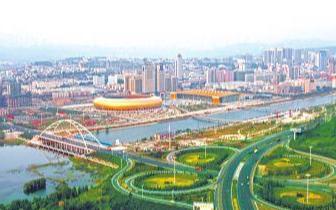 陕州大道上的两座桥何时能修好?