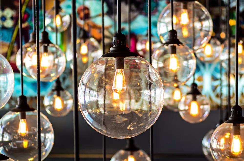 【易消费】照明灯具等5批次产品抽查不合格