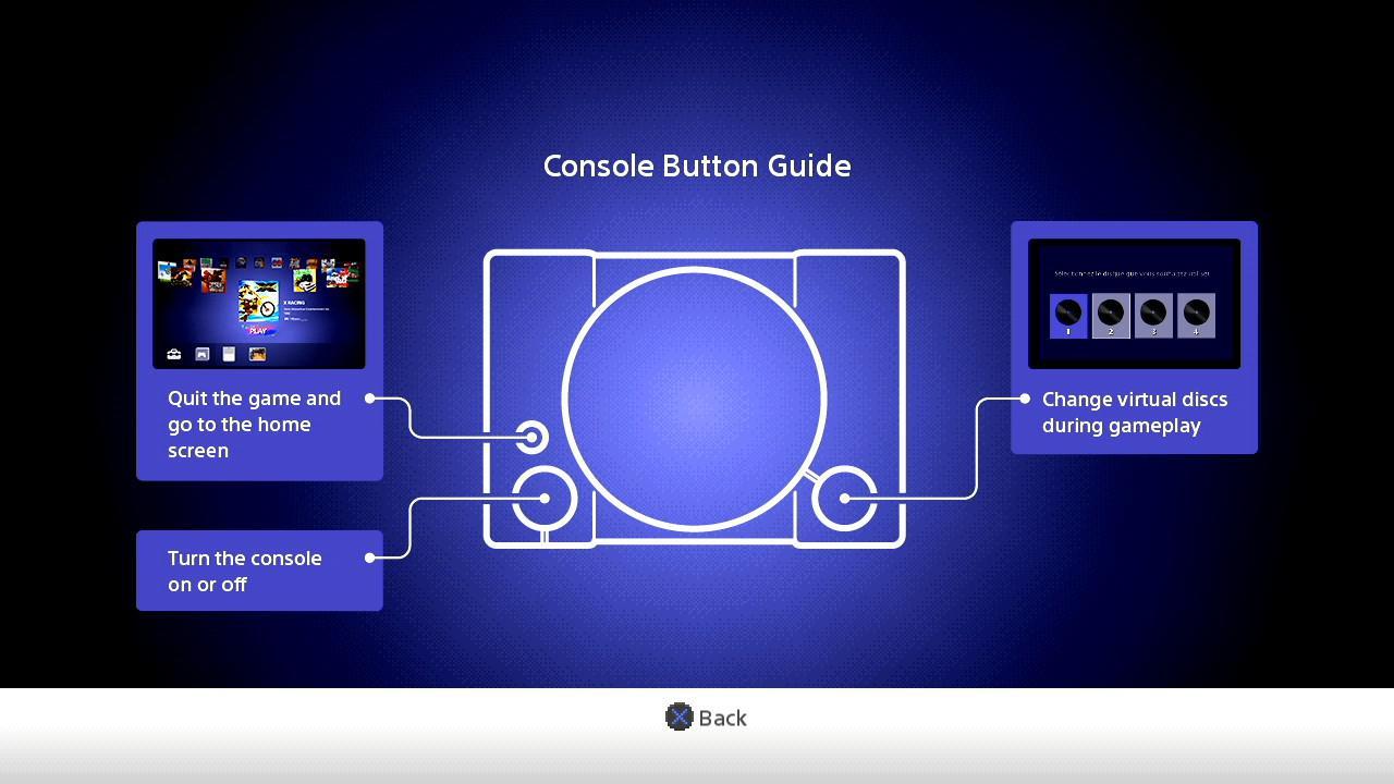 信仰与情怀の双重加成!索尼PlayStation Classic主机评测