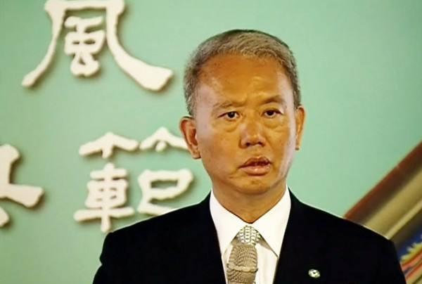 台湾顶新前董事长魏应充涉嫌逃漏税 二审获刑2年