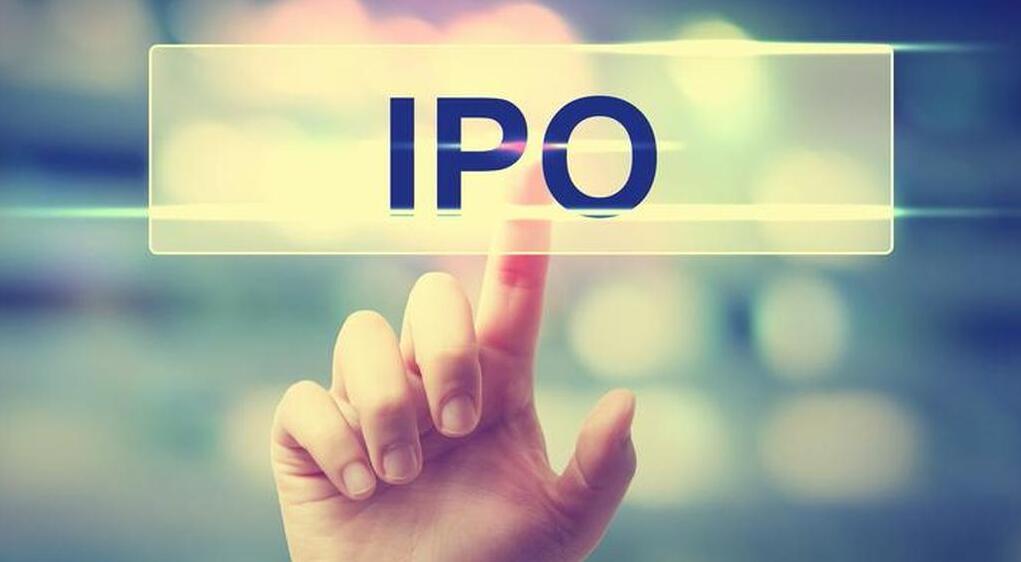 """如何看待2018年新经济公司IPO的""""新常"""