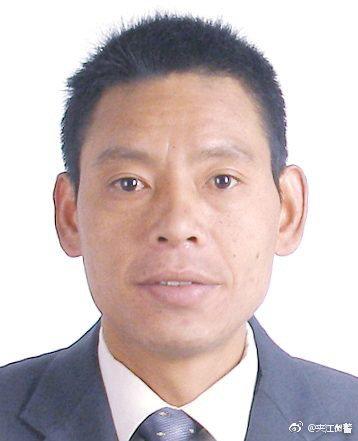 四川夹江公交车爆炸 警方:一男子有重大作案嫌疑