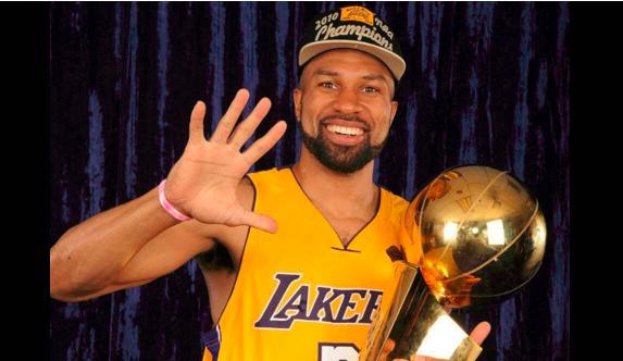 费舍尔时隔2年重执教鞭 出任WNBA洛杉矶火花主帅