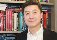 斯坦福大学教授Steven 哀悼张首晟去世:巨大的损