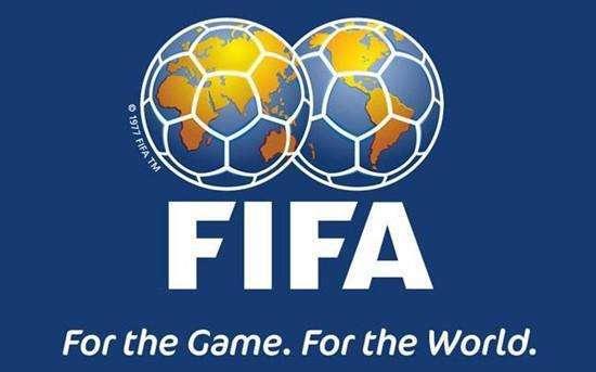 独家实锤!斯里兰卡和瓦努阿图这两个国家,简直是拿金球奖当儿戏!