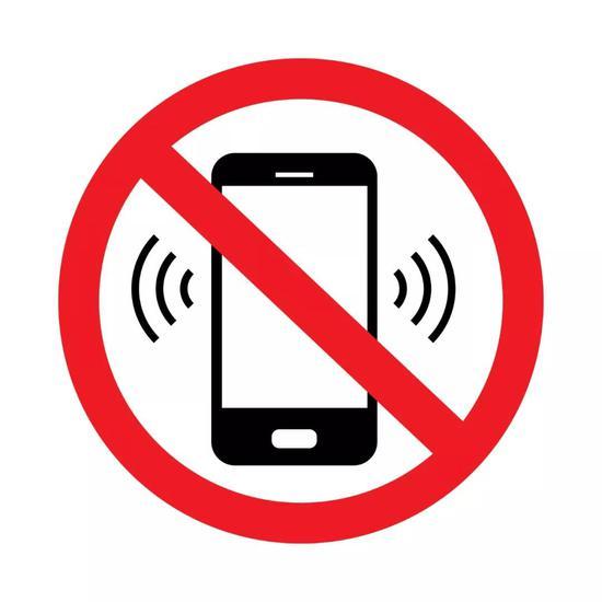 孩子总爱玩手机ipad?国外家长亲测的23条应对法