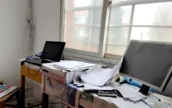 信阳|耕耘22年 信阳42岁乡村教师倒在工作岗位上