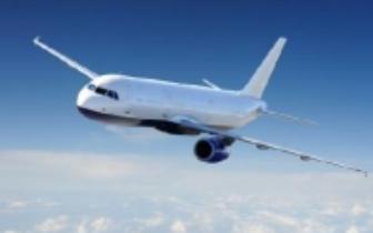 今年底重庆累计开通国际航线将突破80条