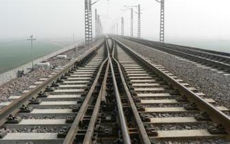 快讯|成都至格尔木铁路阿坝段预可行性研究通过 设计时速160公里