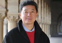 美国华裔物理学家张首晟教授去世 终年55岁