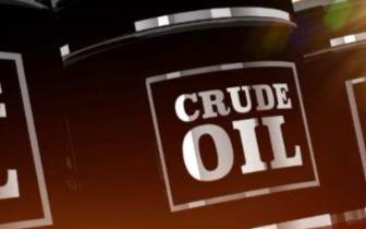 """贸易战暂停效应:进口美国能源启动""""加速键"""""""