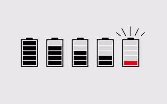 手机又没电 现在的电池为什么越来越不耐用?