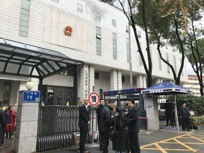 江苏牧羊案二审:江苏高院被要求回避 合议庭驳回