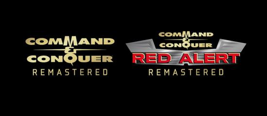 """关于游戏界""""炒冷饭""""你必须知道的事:remake与remaster"""