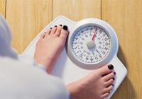 天大开减肥课:达标获2学分 BMI降得多还能获奖品