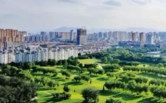 祝贺!唐山入选城市创新竞争力百强