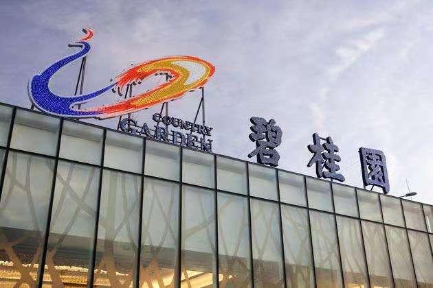 杨惠妍调任联席主席探索新业务 杨国强还是掌门人