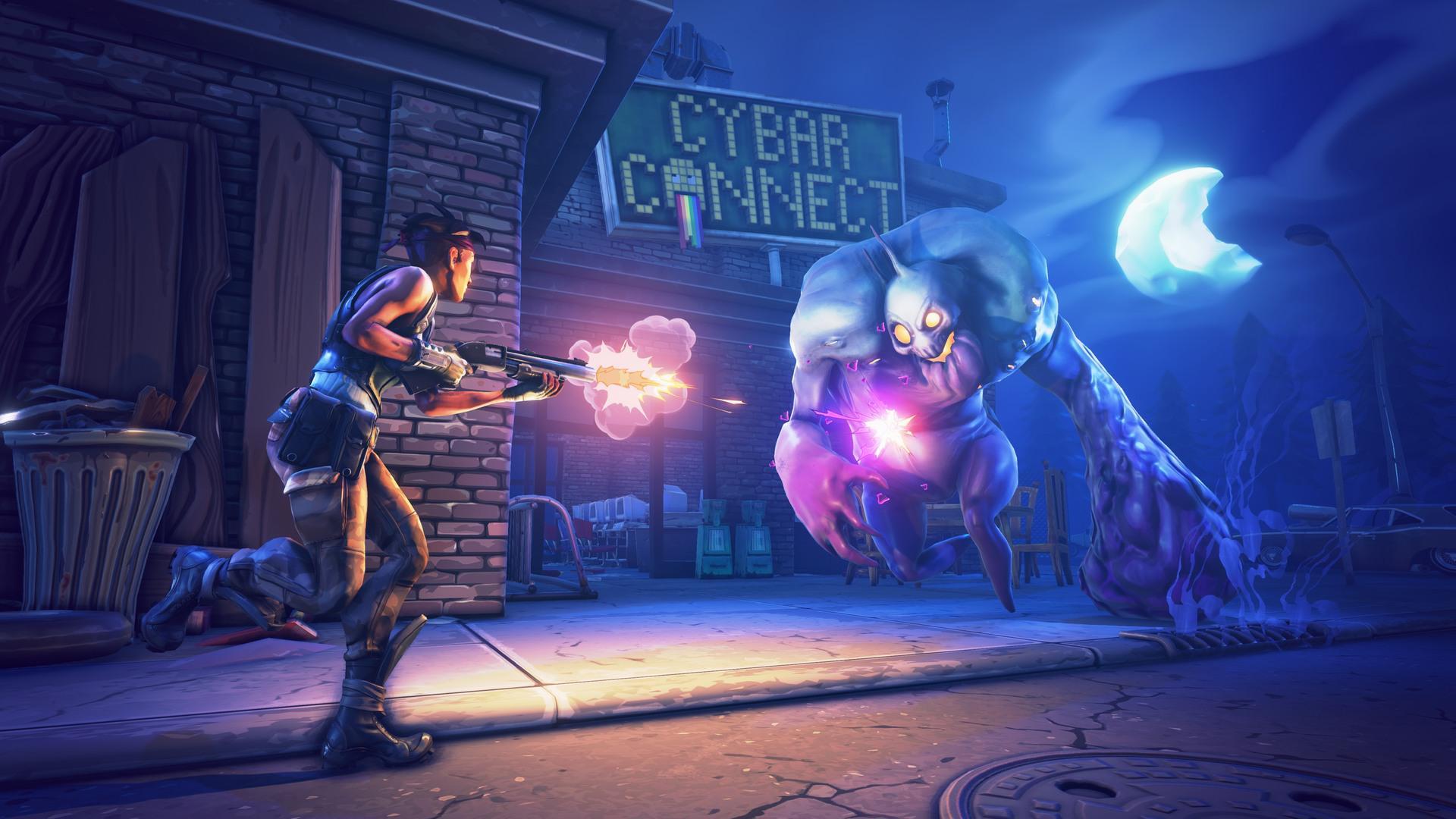TGA 2018游戏奥斯卡(持续更新):你心目中的游戏上榜了吗?