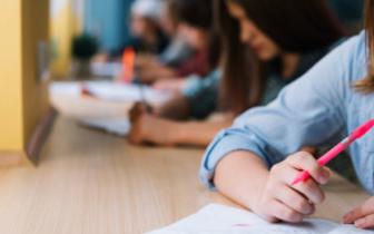 达州市关于2019年普通高考补报名工作的通知