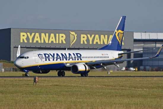 英国脱欧不会改变伦敦机场的远程航班发展计划