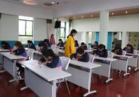 不只学生要期末考试 幼儿园老师也要期末考核