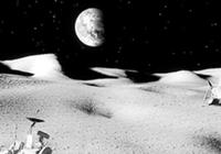 嫦娥四号发射在即.英媒:中国将揭开月球最隐蔽的