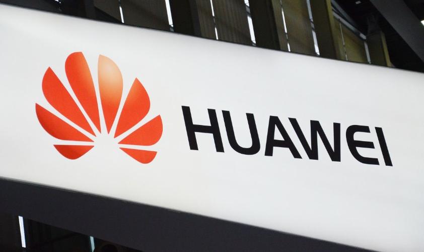 金融时报:华为将满足英国就5G网络提出的一系列