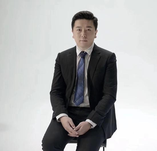 专访牛旼:探月工程起步晚但起点高 实现了跨越式发展
