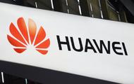 金融时报:华为将满足英国就5G网络提出的一系列要求